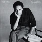 covers/111/this_time_jarreau_.jpg