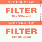 covers/111/title_of_the_record_filter.jpg