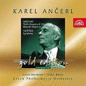 covers/112/ancerl_gold_edition_18_mozart_koncerty.jpg