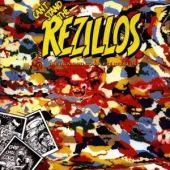 covers/112/cant_stand_the_rezillos_rezillos_.jpg