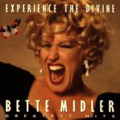 covers/112/experience_the_divine_greatest_midler_.jpg