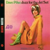 covers/112/jazz_for_the_jet_set_pike_.jpg