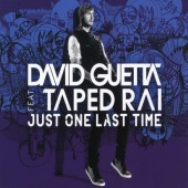 covers/112/just_one_last_time_2013_cds4_gue.jpg