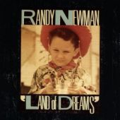 covers/112/land_of_dreams_newman_.jpg