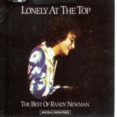 covers/112/lonely_at_the_top_49533.jpg