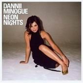 covers/112/neon_nights.jpg