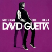 covers/112/nothing_but_the_beat_limited_xmas_edition_428219.jpg