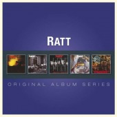 covers/112/original_album_series_rat.jpg