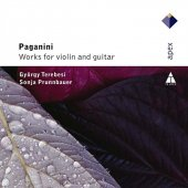 covers/112/paganini_works_for_violin_and_guitar_apex.jpg