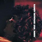 covers/112/sail_away_expanded_remastered_newman_.jpg