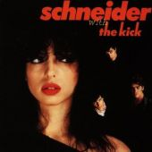 covers/112/schneider_with_the_kick_schneider_.jpg
