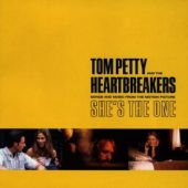covers/112/shes_the_one_petty_.jpg