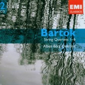 covers/112/string_quartets_bar.jpg