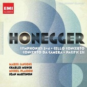 covers/112/symph2_hon.jpg