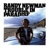 covers/112/trouble_in_paradise_newman_.jpg