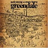 covers/113/greendale_limited_edition_cd_d.jpg