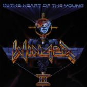 covers/113/in_the_heart_of_a_young_winger.jpg