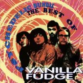 covers/113/psychedelic_sunday_best_of_vanilla.jpg