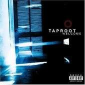 covers/113/welcome_tapro.jpg