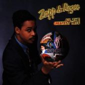 covers/113/zapp_feat_rogers_greatest_hi_zapp.jpg