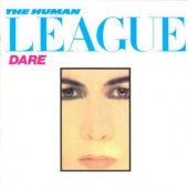covers/114/dare_52272.jpg