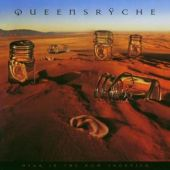 covers/114/hear_in_the_now_r_queensryche.jpg