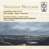 covers/114/symphony_no5_in_d_52638.jpg