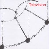 covers/114/television_television.jpg