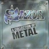 covers/115/collection_of_metal.jpg