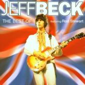 covers/115/gold_collection_best_of_beck.jpg