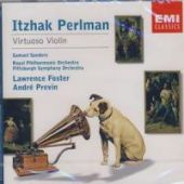 covers/115/violin_pieces_with_orch_sarasate.jpg