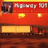 covers/116/country_classics_highway.jpg