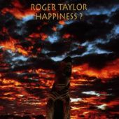 covers/116/happiness_taylor.jpg