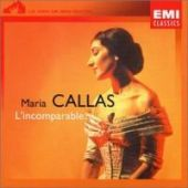 covers/116/lincomparable_callas.jpg