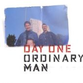 covers/116/ordinary_man_day.jpg