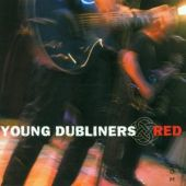 covers/116/red_young.jpg