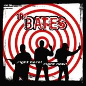 covers/116/right_here_right_now_bates.jpg