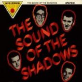covers/116/sound_of_shadows.jpg