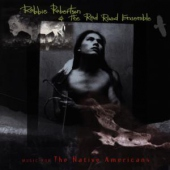 covers/116/the_native_americans_55086.jpg