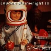 covers/117/grown_man_wainwright.jpg