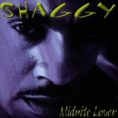 covers/117/midnite_lover_shaggy.jpg