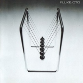covers/117/oto_55549.jpg