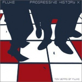 covers/117/progressive_history_x_55233.jpg