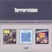 covers/117/regular_urban_survivors_terrorvision.jpg