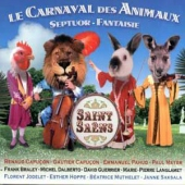 covers/117/saens_septetcarnaval_56183.jpg