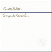 covers/117/songs_to_remember_55297.jpg