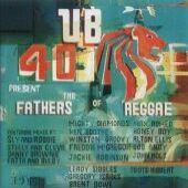 covers/117/ub_40_present_the_fathers_of_r.jpg