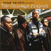 covers/117/urban_knights_presents_the_chicago_proj_various.jpg