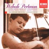 covers/118/concertos_from_my_childhood_perlman.jpg