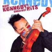 covers/118/greatest_hits_kennedy.jpg